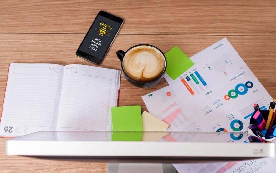 When should you outsource marketing?