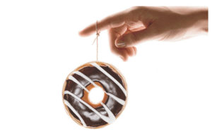 How to avoid the marketing yo-yo diet